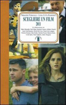 Scegliere un film 2011.pdf
