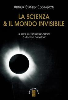 Antondemarirreguera.es La scienza & il mondo invisibile Image