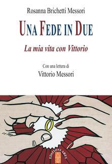 Una fede in due. La mia vita con Vittorio.pdf