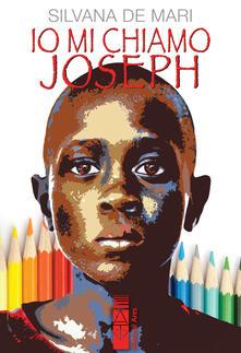 Io mi chiamo Joseph.pdf