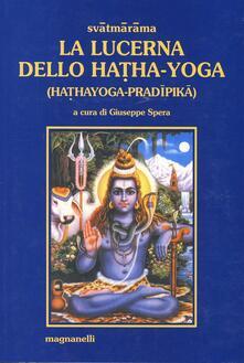 Osteriacasadimare.it La lucerna dello hatha-yoga Image