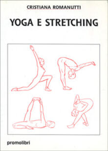 Winniearcher.com Yoga e stretching Image