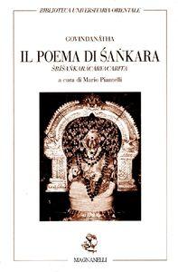 Il poema di Sankara