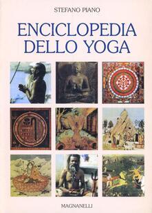 Enciclopedia dello yoga.pdf