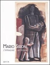 Mario Sironi. L'immagine e la storia. Catalogo della mostra (Vigevano, 19 marzo-29 maggio 2005)