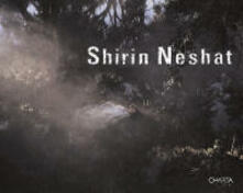Voluntariadobaleares2014.es Shirin Neshat 2002-2005. Catalogo della mostra (New York, October 15-November 12 2005) Image