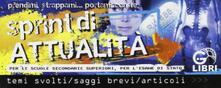 Lpgcsostenible.es Sprint di attualità Image