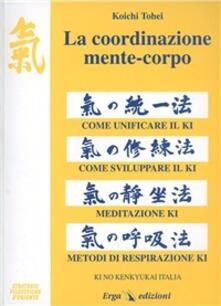 La coordinazione mente e corpo.pdf