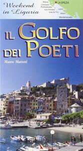 Il golfo dei Poeti