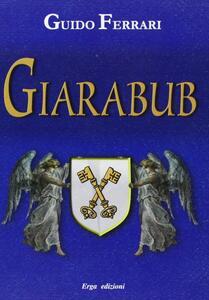 Giarabub