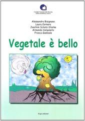 Vegetale e bello