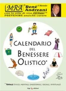 Calendario del benessere olistico.pdf