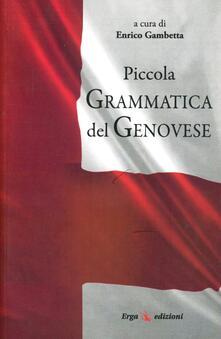 Piccola grammatica del genovese.pdf