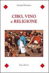 Cibo, vino e religione