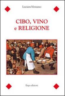 Cibo, vino e religione.pdf