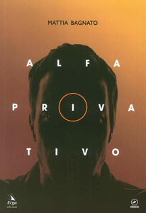 Alfa privativo