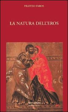 La natura delleros.pdf
