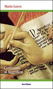 Commento al Magnificat
