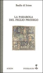 La parabola del figliol prodigo