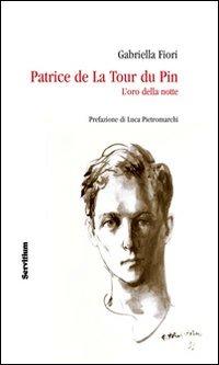 Pietromarchi luca biografie scrittori poeti artisti - Pascal de la tour du pin ...