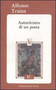 Autoritratto di un poeta