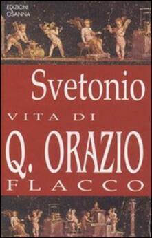 Vita di Q. Orazio Flacco.pdf