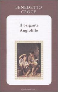 Il brigante Angiolillo