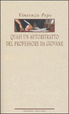 Quasi un autoritratto del professore da giovane.pdf