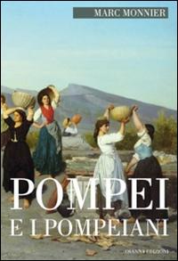Pompei e i pompeiani