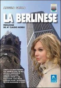 La berlinese