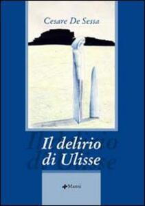 Il delirio di Ulisse