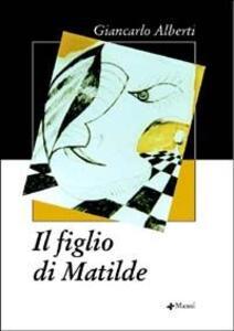 Il figlio di Matilde