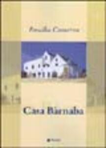 Casa Barnaba