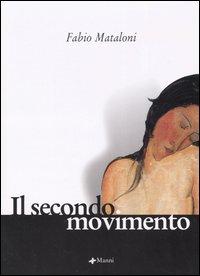 Il secondo movimento