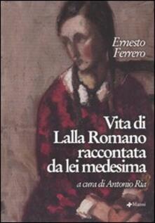 Vita di Lalla Romano raccontata da lei medesima.pdf