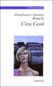C'era Carol
