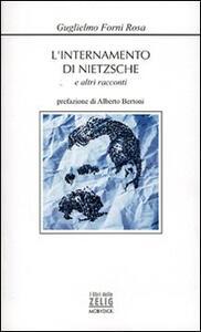 L' internamento di Nietzsche e altri racconti