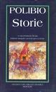 Storie. Testo greco