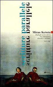 Scritture parallele. Dialoghi di frontiera tra letteratura slovena e italiana