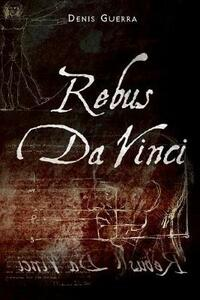 Rebus Da Vinci