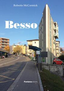 Besso
