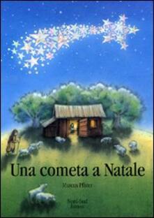 Daddyswing.es Una cometa a Natale Image