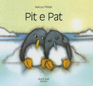 Pit e Pat