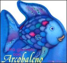 Listadelpopolo.it Una giornata con Arcobaleno Image