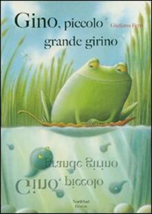 Gino, piccolo grande girino.pdf