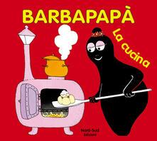 Barbapapà. La cucina.pdf