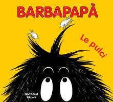 Barbapapà. Le pulci.pdf