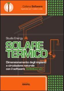 Winniearcher.com Solare termico Image