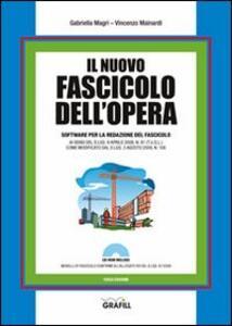 Il nuovo fascicolo dell'opera. Con Contenuto digitale per download e accesso on line