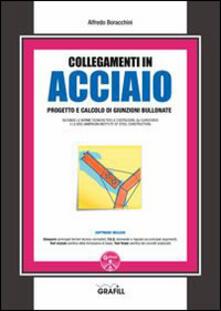 Cocktaillab.it Collegamenti in acciaio. Con Contenuto digitale per download e accesso on line Image